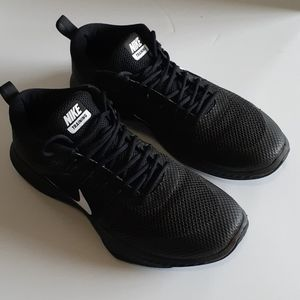 Nike Zoom Domination crossfit Training Shoes